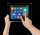 enova_tablet