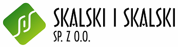 Skalski i Skalski