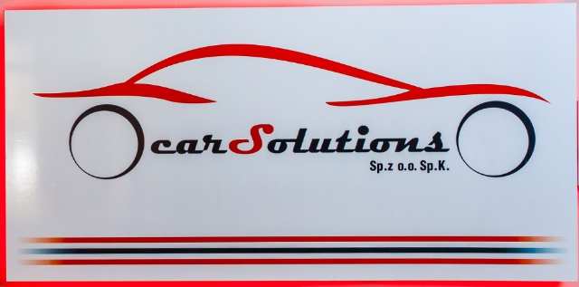 CS carSolutions